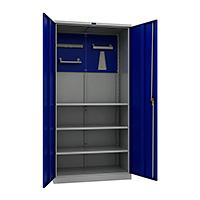 Инструментальный шкаф ТС 1995-023000