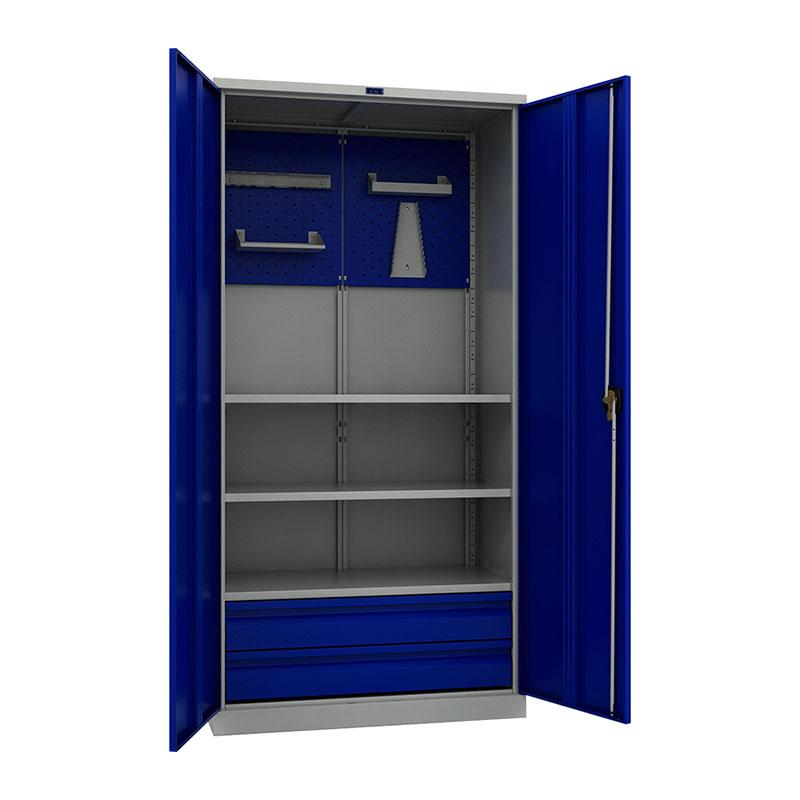 Инструментальный шкаф ТС 1995-023020