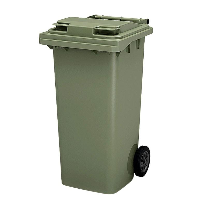 Контейнер для мусора 120 литров