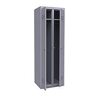 Шкаф ШР-22 L600