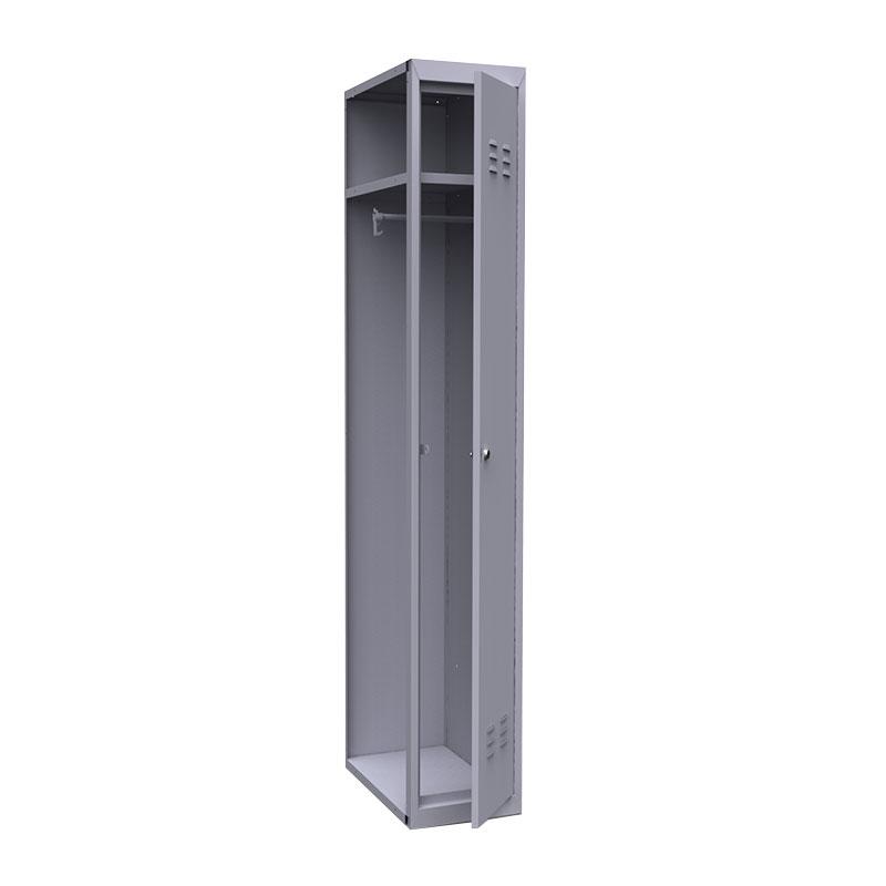 Шкаф ШР-11 L300 доп.секция