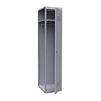 Шкаф ШР-11 L400 доп. секция