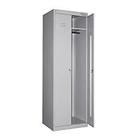 Шкаф ШРК-22-600