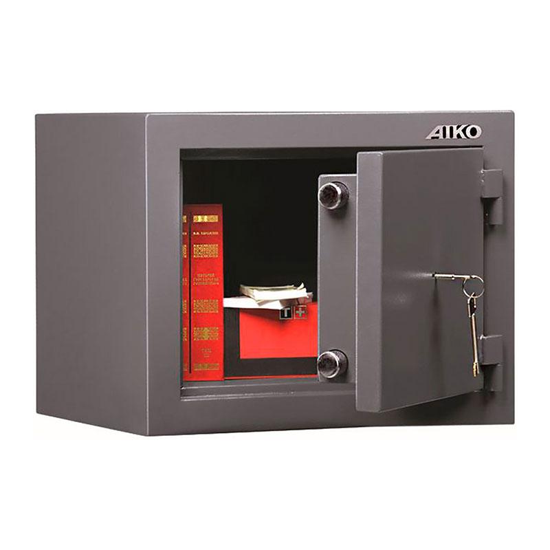AIKO AMH 053