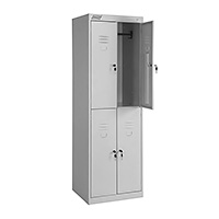 Шкаф ШРК-24-800