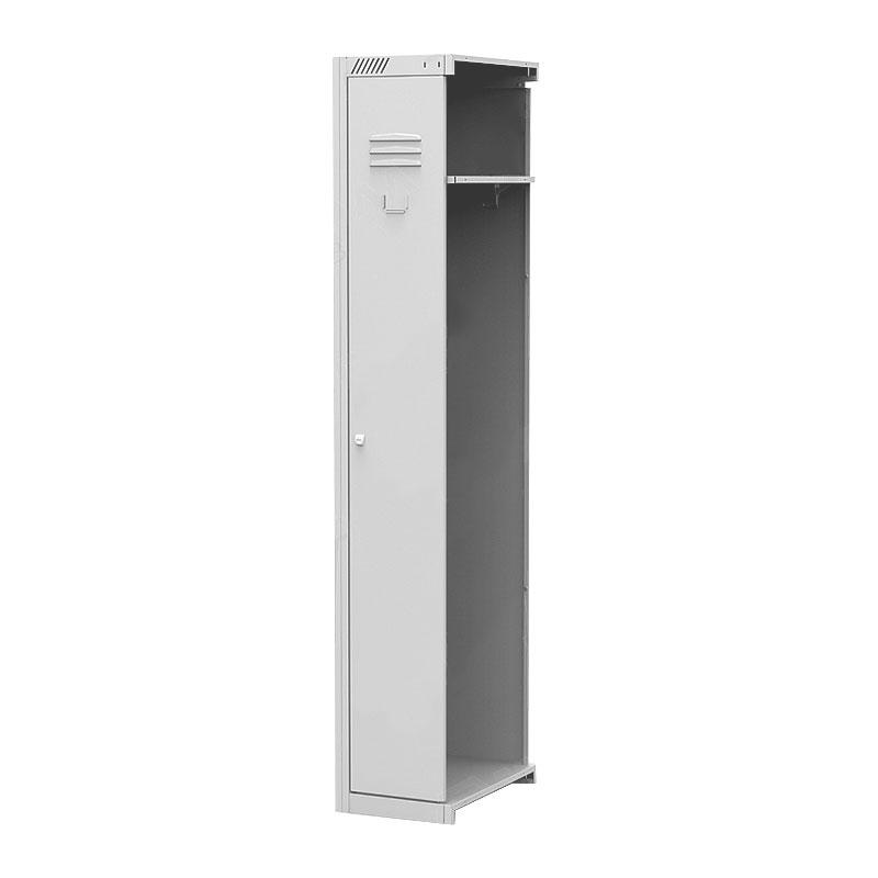 Шкаф ШРС-11-400 доп. секция