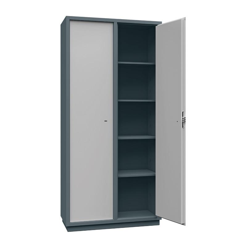 Бухгалтерский шкаф ШБС-22-18