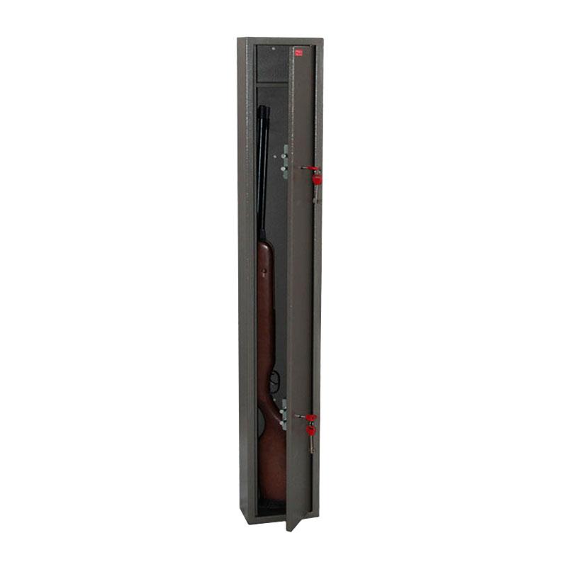 Оружейный шкаф Д-4