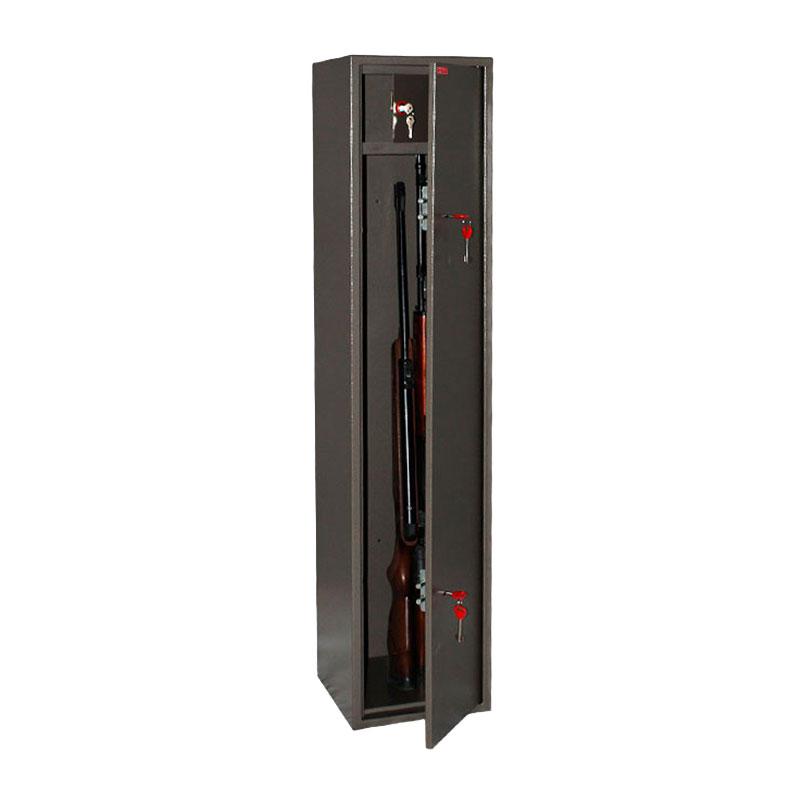 Оружейный шкаф Д-8