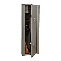 Оружейный шкаф Д-9