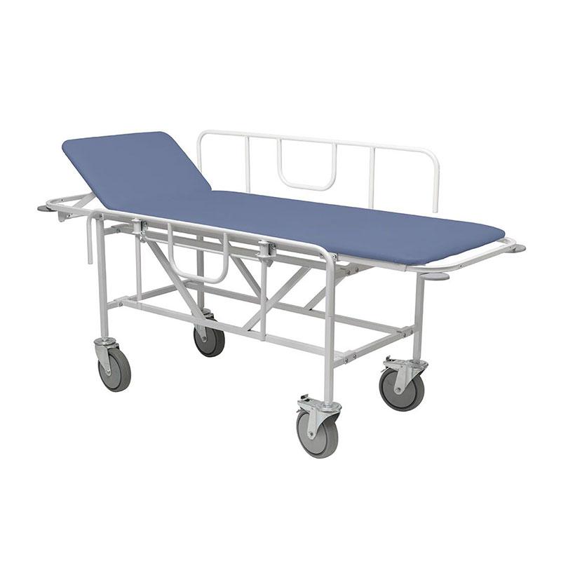 Тележка для перевозки больных HILFE МД ТБЛ