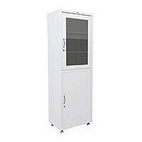 Медицинский шкаф HILFE МД 1 1760 R
