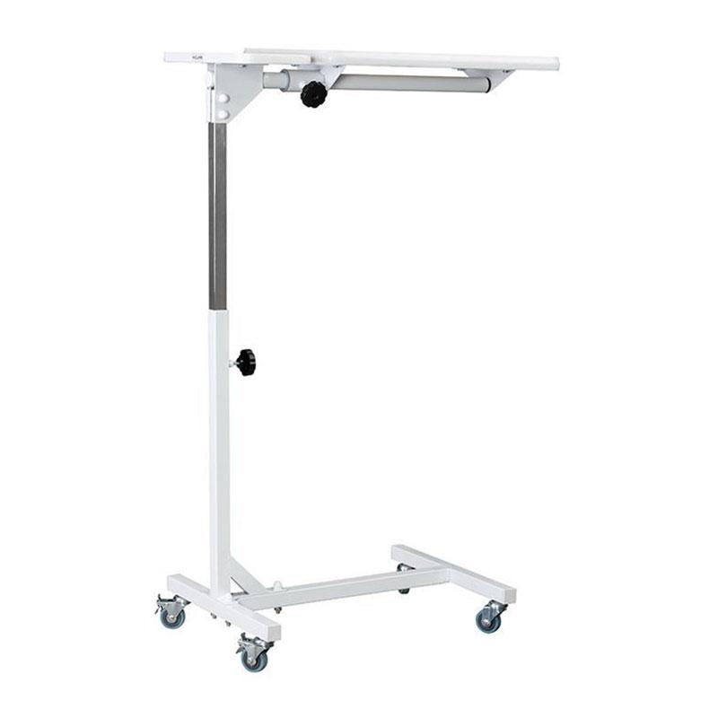 Медицинский процедурный стол МД SP N (прикроватный)