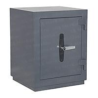 Взломостойкий сейф «ТК 10т»