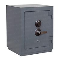 Взломостойкий сейф «ВК 10тк»