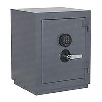 Взломостойкий сейф «ВК 10те»