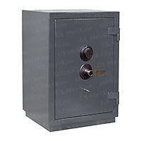 Взломостойкий сейф «ВК 20тк»