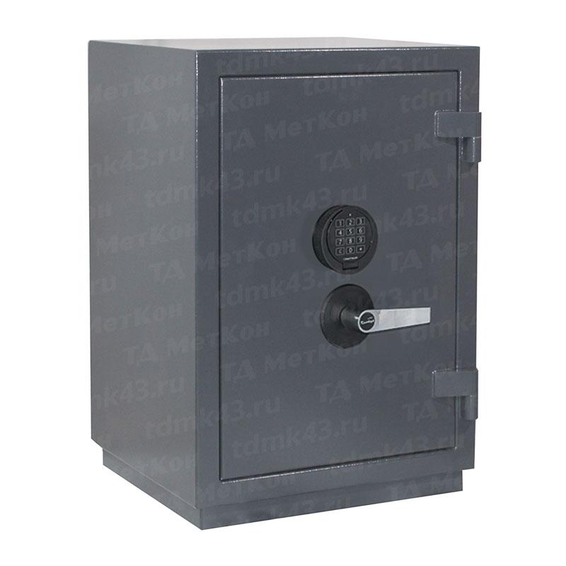 Взломостойкий сейф «ВК 20те»