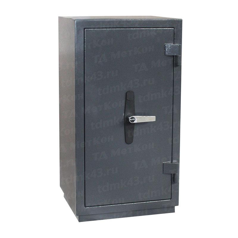 Взломостойкий сейф «ПК 30т»