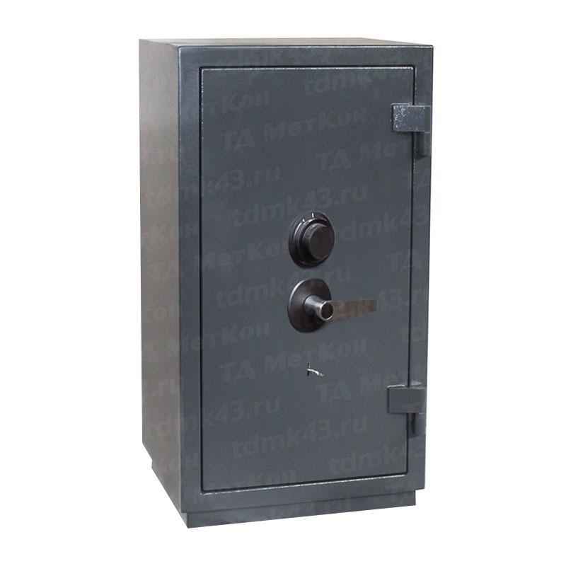 Взломостойкий сейф «ПК 30тк»