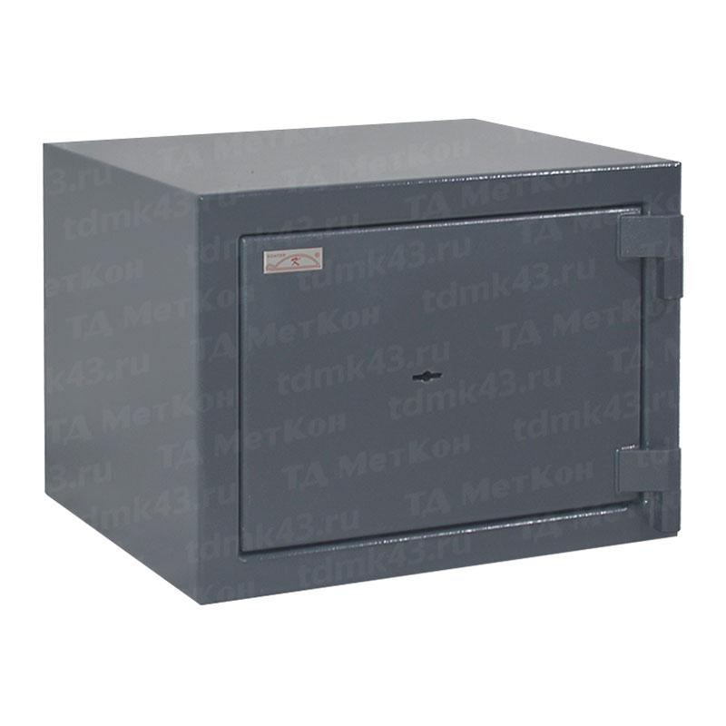 Взломостойкий сейф «ПК 280т»