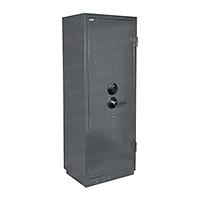 Взломостойкий сейф «ВК 40тк»