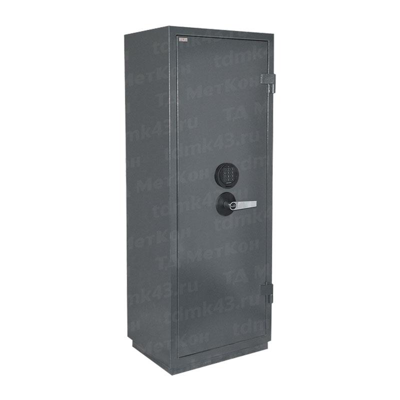 Взломостойкий сейф «ТК 40те»