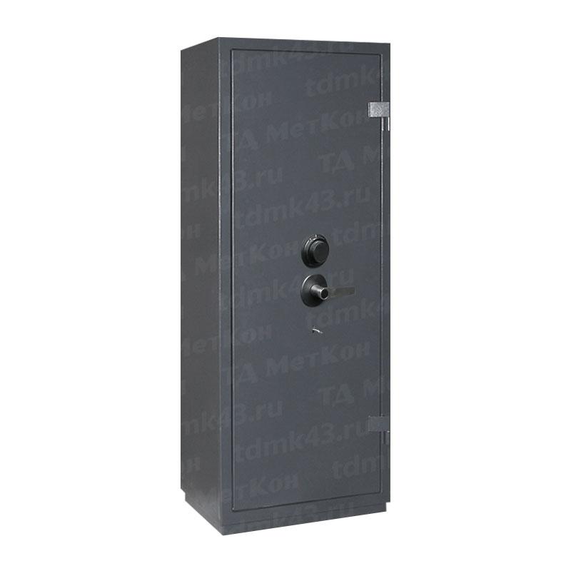 Взломостойкий сейф «ПК 1600тк»