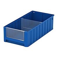 Пластиковые полочные контейнеры SK
