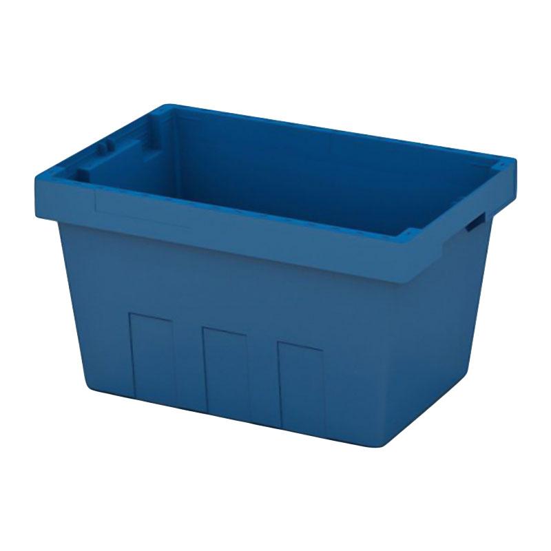 Вкладываемый пластиковый ящик KV 5328