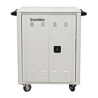 Тележка SmarttBox для ноутбуков и планшетов