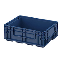 Пластиковый ящик R-KLT 4315