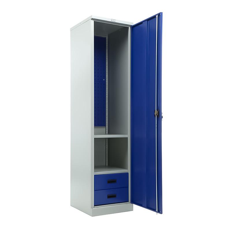 Шкаф для инструментов TC-1947-020202