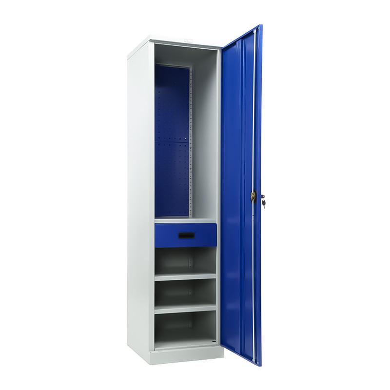 Шкаф для инструментов TC-1947-020301