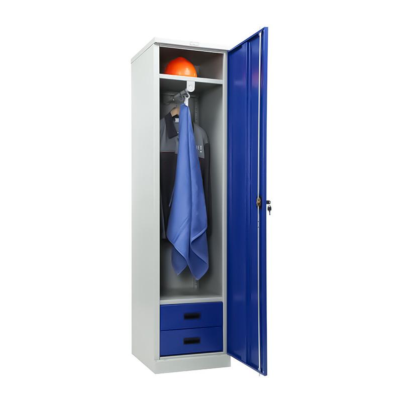 Шкаф для инструментов TC-1947-000202ГК