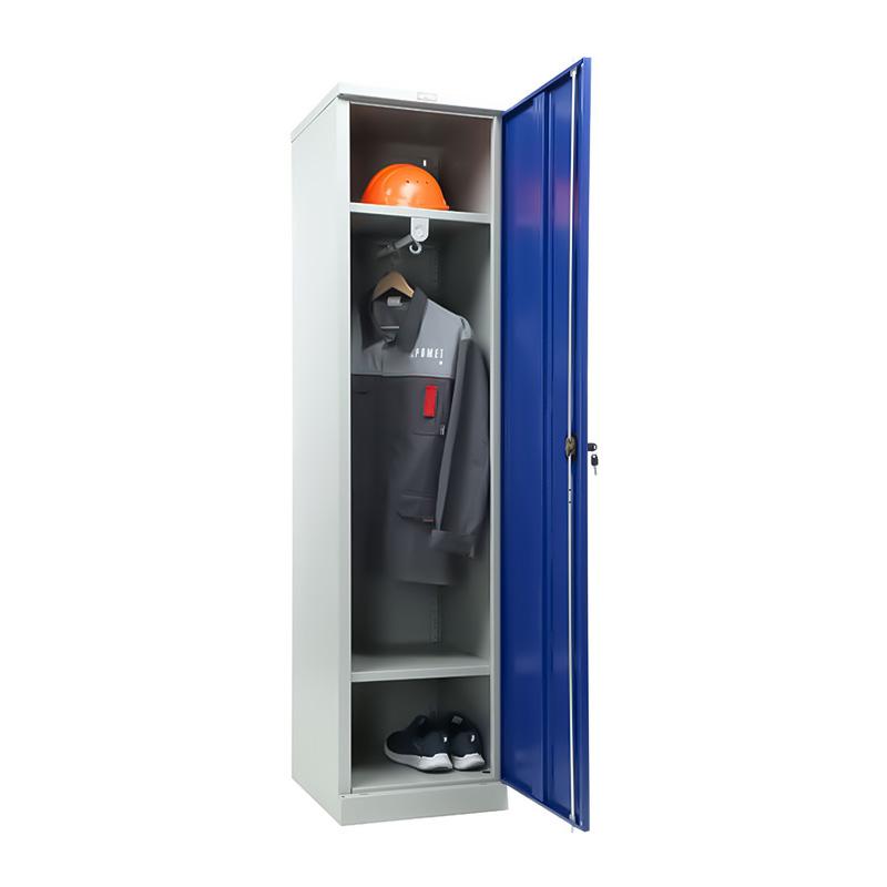 Шкаф для инструментов TC-1947-000200ГК