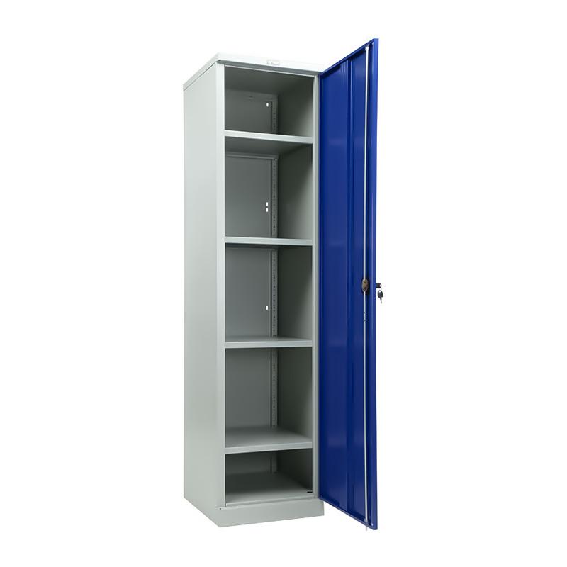 Шкаф для инструментов TC-1947-000400