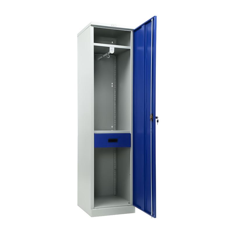 Шкаф для инструментов TC-1947-000201ГК