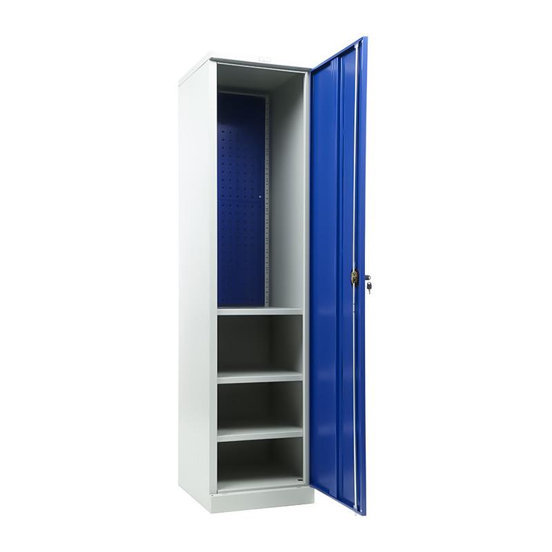 Шкаф для инструментов TC-1947-020300