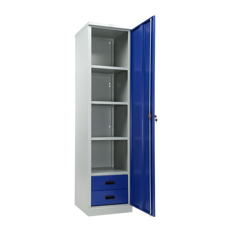 Шкаф для инструментов TC-1947-000402