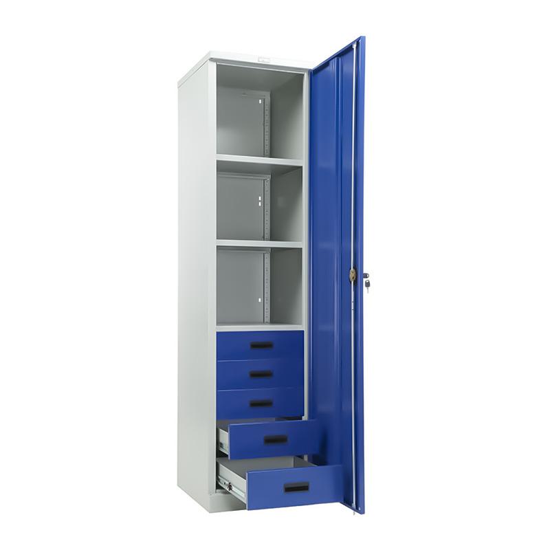 Шкаф для инструментов TC-1947-000305