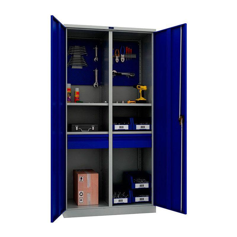 Шкаф для инструментов TC 1995-120402