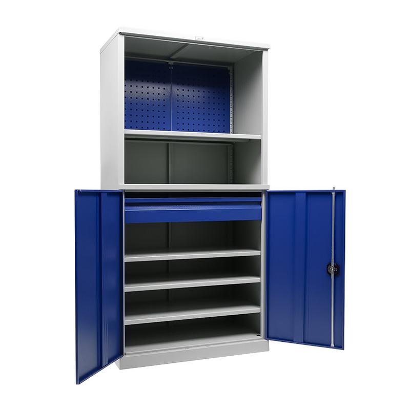 Шкаф для инструментов TC-1995/2-024010