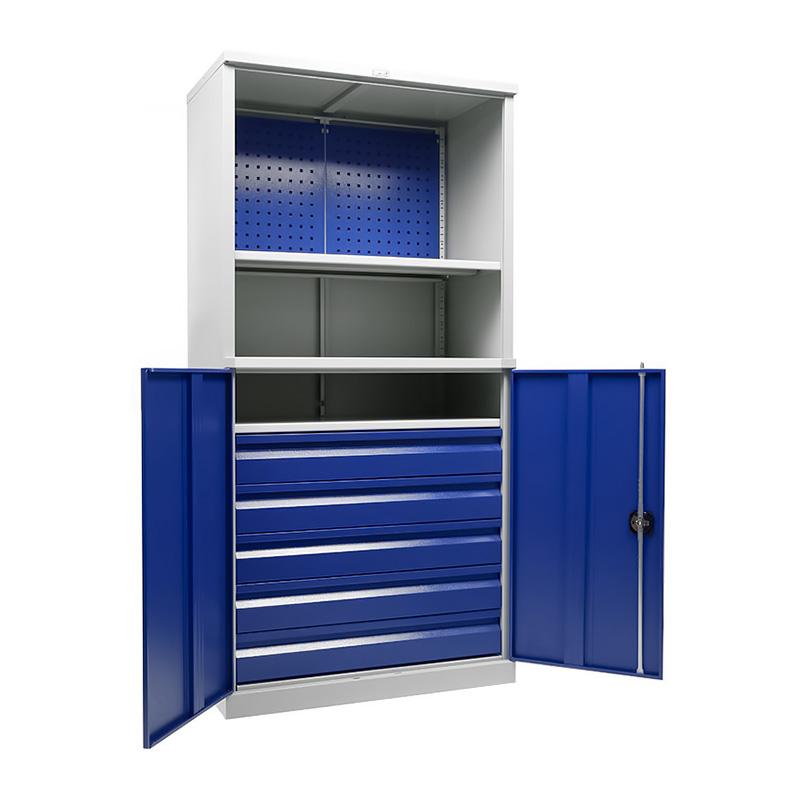 Шкаф для инструментов TC-1995/2-022050