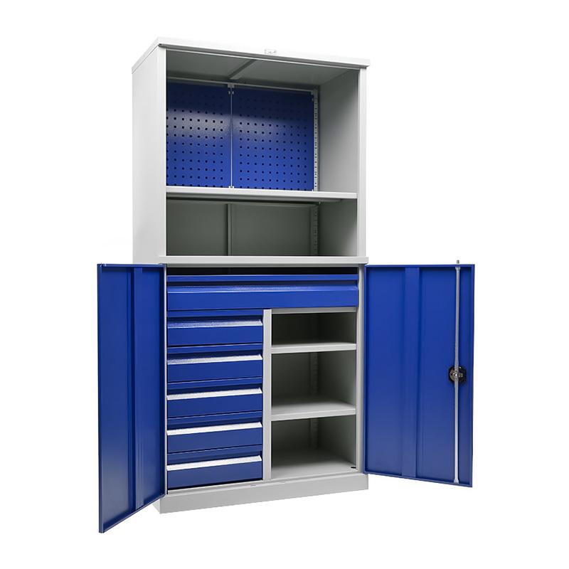 Шкаф для инструментов TC-1995/2-121215