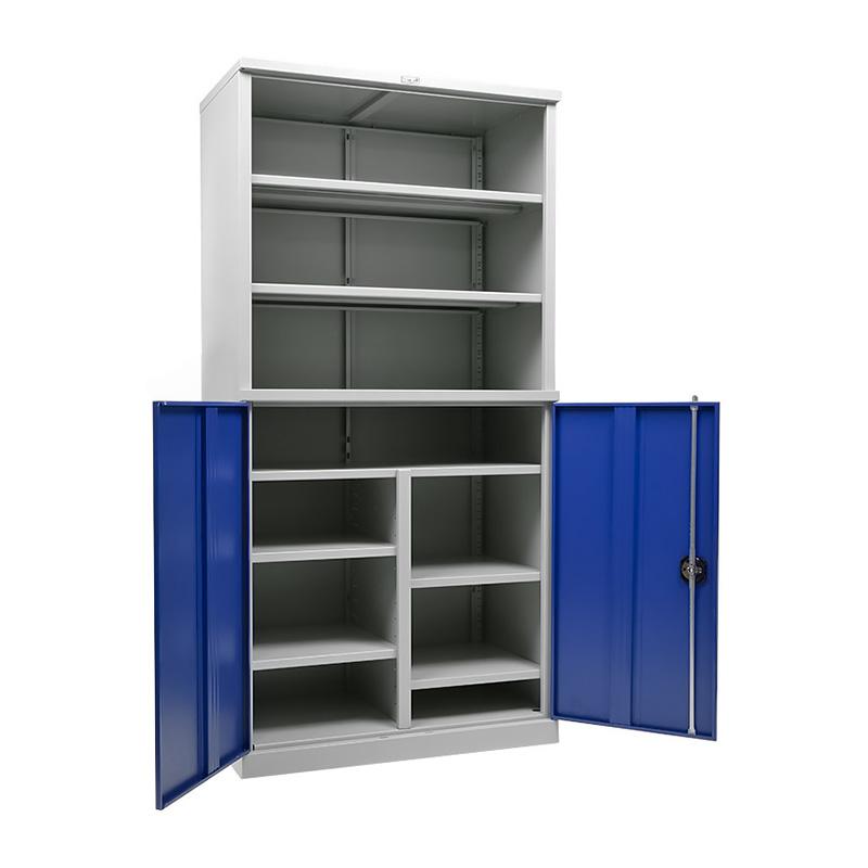 Шкаф для инструментов TC-1995/2-102400