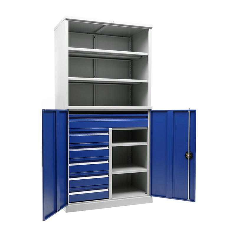 Шкаф для инструментов TC-1995/2-102215