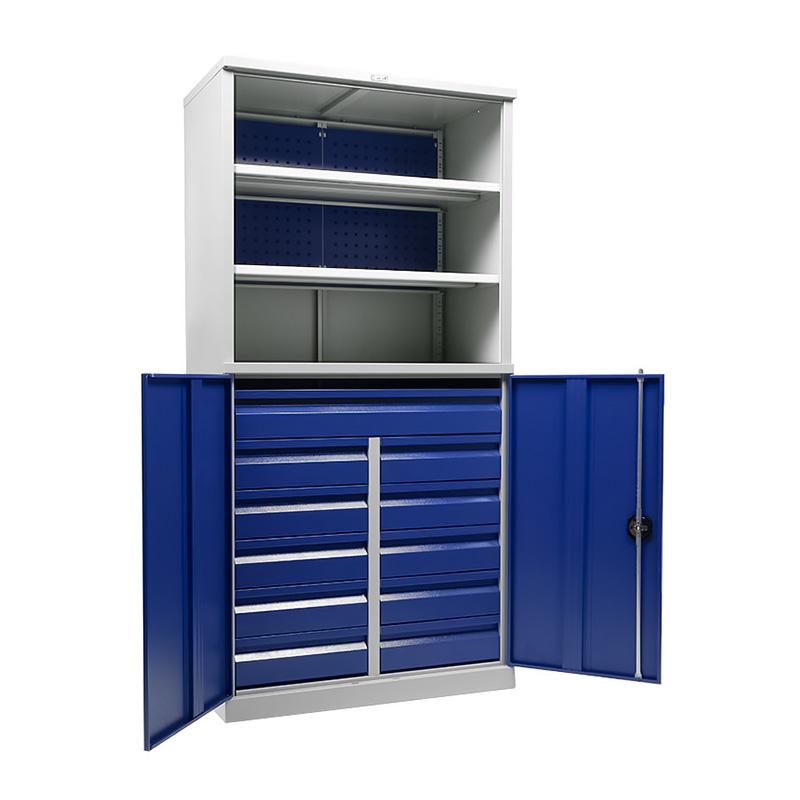 Шкаф для инструментов TC-1995/2-1220110