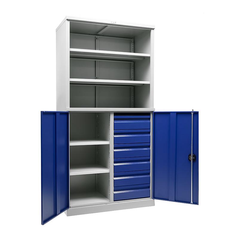 Шкаф для инструментов TC-1995/2-102206