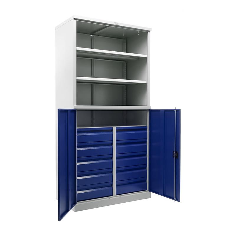 Шкаф для инструментов TC-1995/2-1020010